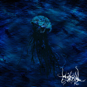 ABYSSAL - Anchored - MCD