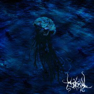 ABYSSAL - Anchored - MCD
