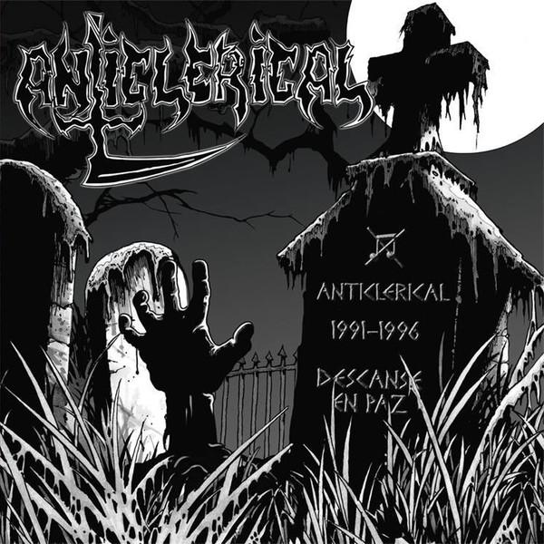 anticlerical-descanse-en-paz
