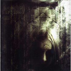 Asguard - Wikka - CD