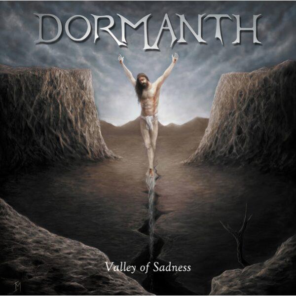 Dormanth – Valley of sadness