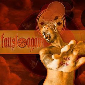 Faust Again – The Trial