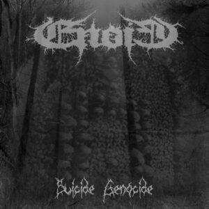 Enoid – Suicide Genocide