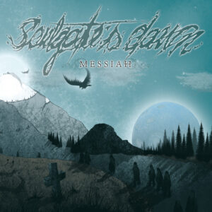 Soulgate's Dawn – Messiah