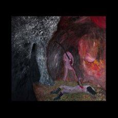 Fatum Elisum - Homo Nihilis - CD