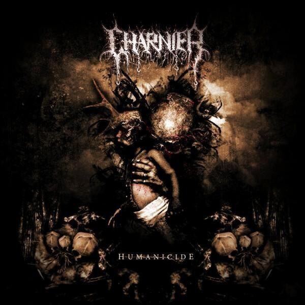 Charnier – Humanicide