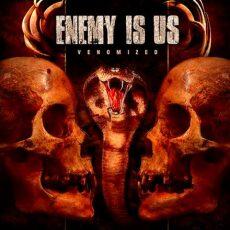 Enemy Is Us – Venomized