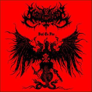 Slaughtbbath – Hail To Fire