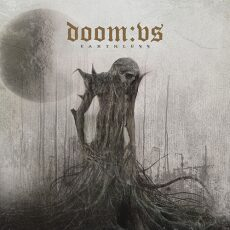 DOOM:VS – Earthless