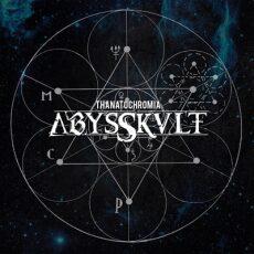 Abysskvlt – Thanatochromia