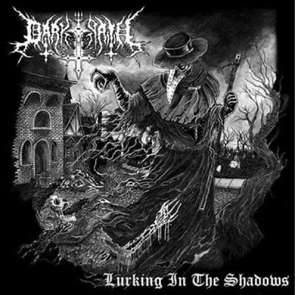 Dark Path – Lurking in the Shadows