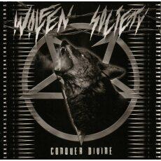 Wolfen Society – Conquer Divine