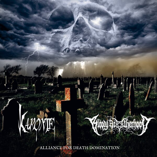 karonte-bloody-brotherhood.alliance-for-death-domination