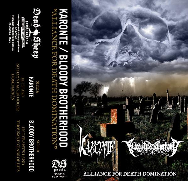 karonte-bloody-brotherhood.alliance-for-death-domination