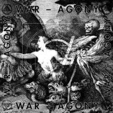 Grim-Vision-War-Agony