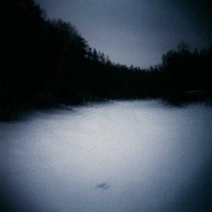 Ogen – Black Metal Unbound