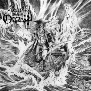 Breizh Occult – Anaon