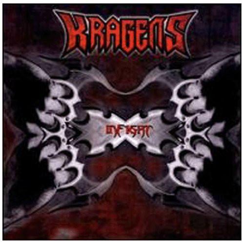 Kragens – Infight