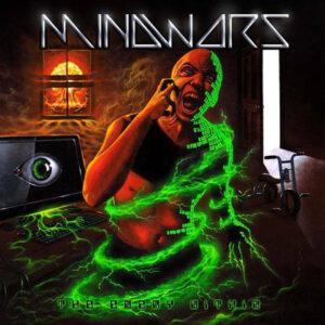 Mindwars – The Enemy Within