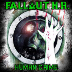 Fallout H. R. – Human Crime