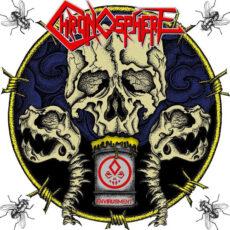 Chronosphere – Envirusment