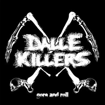 dalle killers