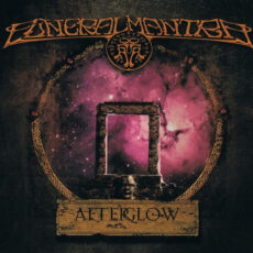 Funeral Mantra – Afterglow
