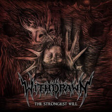 WITHDRAWN-The strongest will