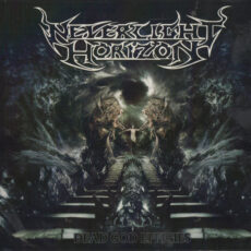 NEVERLIGHT HORIZON