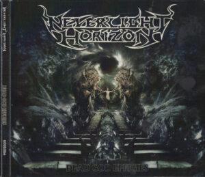 NEVERLIGHT HORIZON