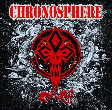 Chronosphere – Red N' Roll