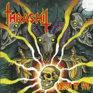 Thrashit1