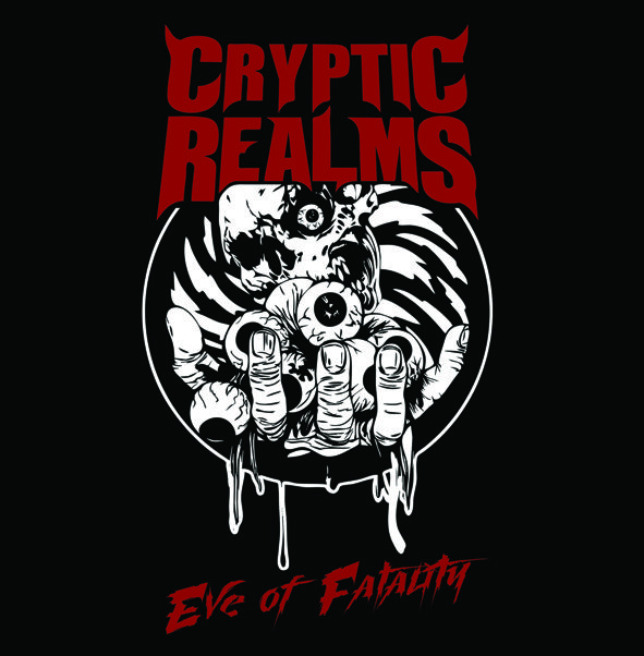 cryptic-realms-cover