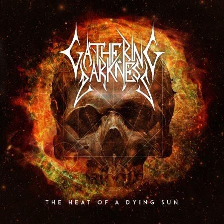 gathering-darkness