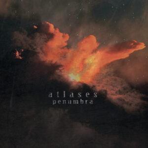 Atlases – Penumbra - CD