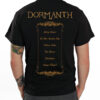 Dormanth-back-tshirt