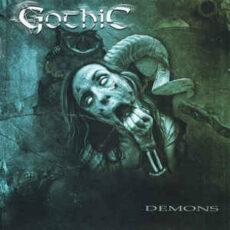 Gothic – Demons