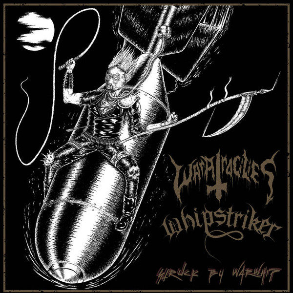 WAR ATROCITIES-WHIPSTRIKER