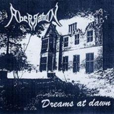 Aberration - Dreams At Dawn