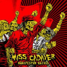 Miss Cadaver