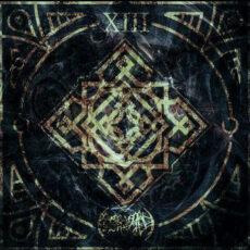 Barbarian Prophecies - XIII - CD