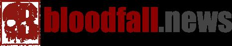 bloodfall_head_website-fw1