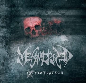 Extermination Mesmerized