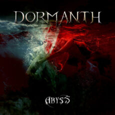 Dormanth - Abyss - MCD