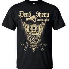 DSP-Tshirt