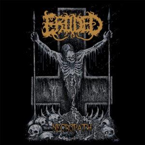 Eroded-necropath