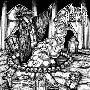 Lord Of Pagathorn – Msilihporcen