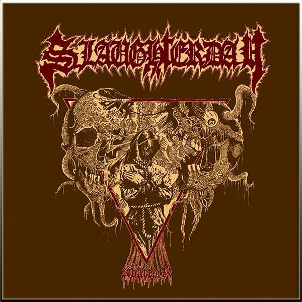 Slaughterday
