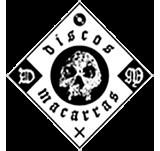Discos Macarras