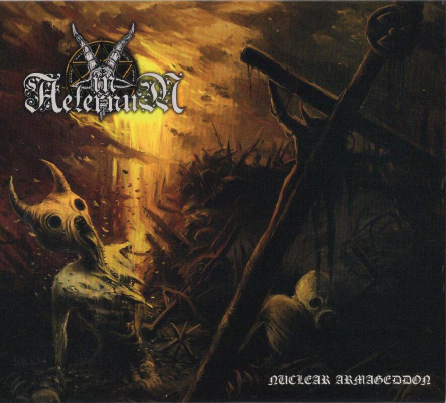 In Aeternum - Nuclear Armageddon